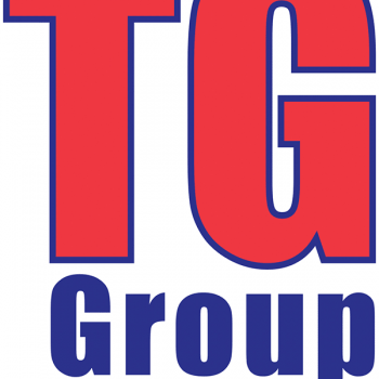 TG Group Logo