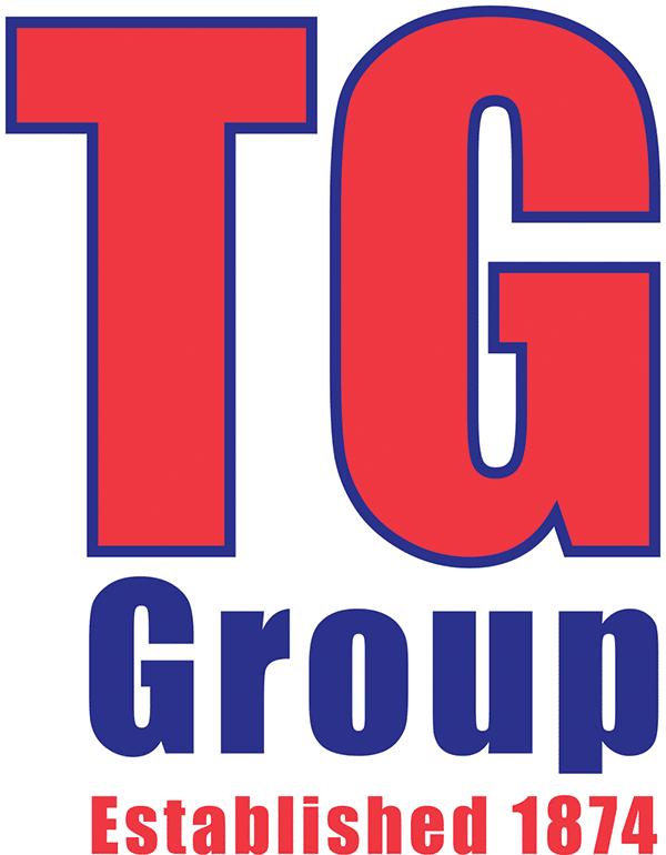 Image result for TG group