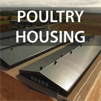 Poultry Housing